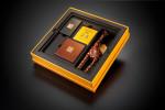 Glenmorangie gift box