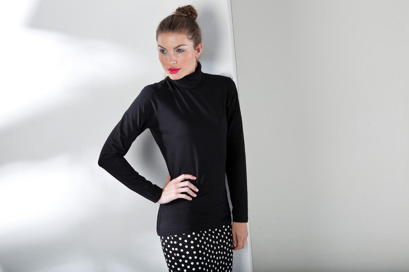 Henbury fashion