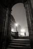 Edinburgh Dead of Night