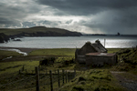 Shetland - Edge of the world