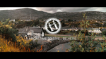 A short film reflecting the people and environment of Harris, showcasing the distillery at the heart of the community.