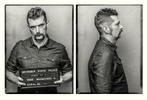 Movember-moustache-mugshots-BLUE4745a_1