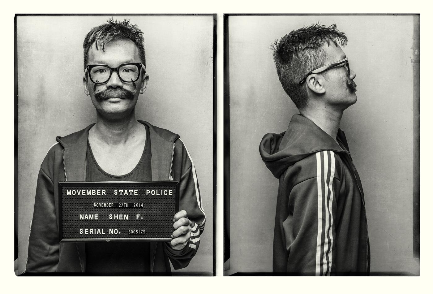 Movember-moustache-mugshots-BLUE5174a