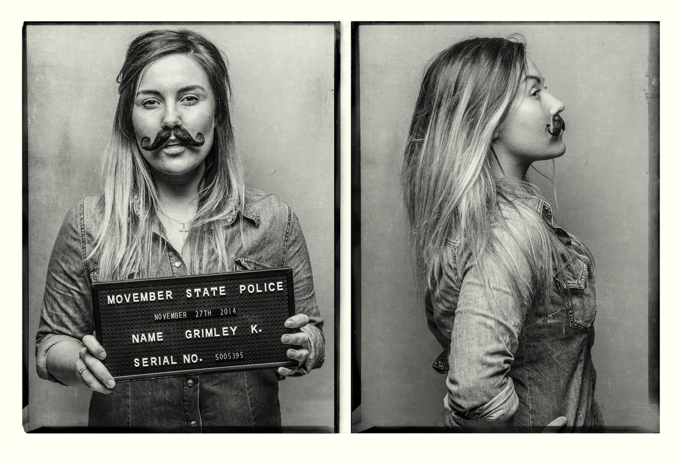 Movember-moustache-mugshots-BLUE5428a