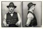Movember-moustache-mugshots-BLUE5526a