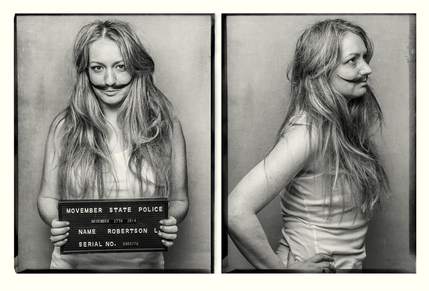 Movember-moustache-mugshots-BLUE5768a