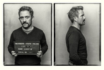 Movember-moustache-mugshots-BLUE6439