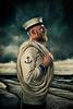 Naval Gazer - personal