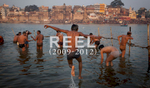 {quote}REEL 2012{quote} | RAFAEL FABRÉS: PHOTOGRAPHY,  CINEMATOGRAPHY & EDITING