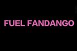 {quote}FUEL FANDANGO | SHORT FILM | RAFAEL FABRÉS: PHOTOGRAPHY | JULIAN AZCUTIA: SOUND & CINEMATOGRAPHY