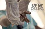 {quote}TAP TAP CHOLERA{quote} | DOCUMENTARY FILM | RAFAEL FABRÉS: PHOTOGRAPHY, SOUND & CINEMATOGRAPHY