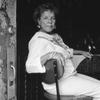 GladysBiggers