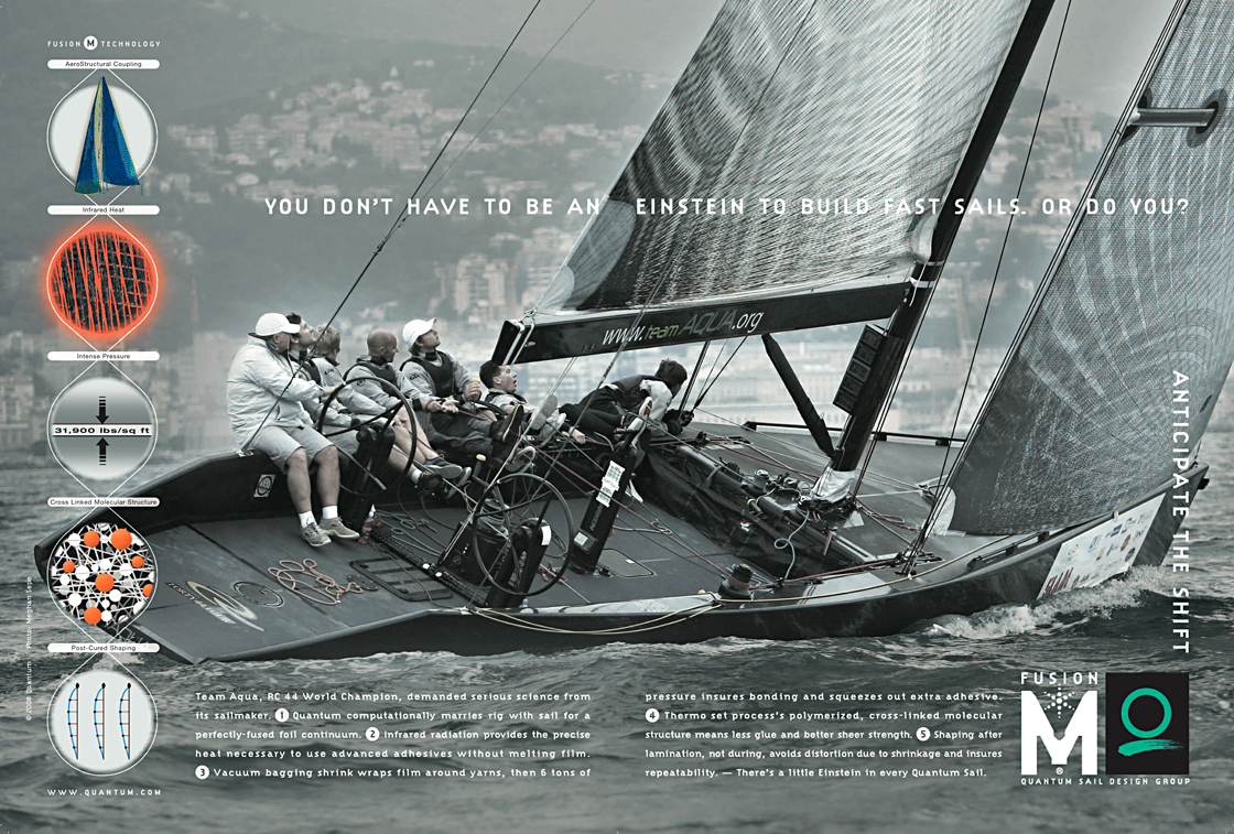 Sailing_World_spread_3-18NEON