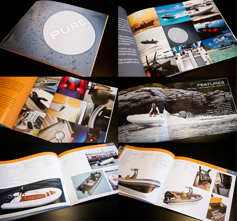 catalog_grid_pureyachtingneon2