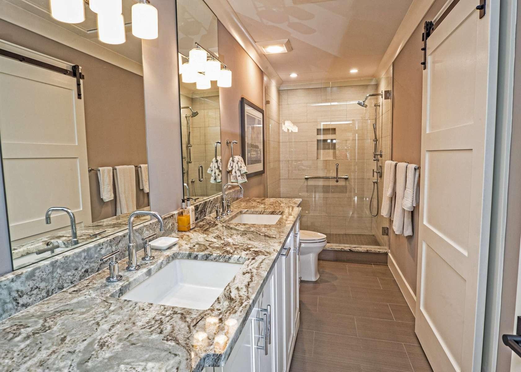 2019-Best-Bath---Remodel
