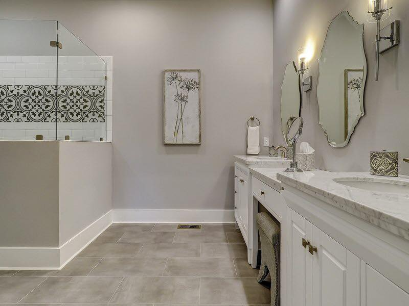 2019-Best-Bath-New-Home