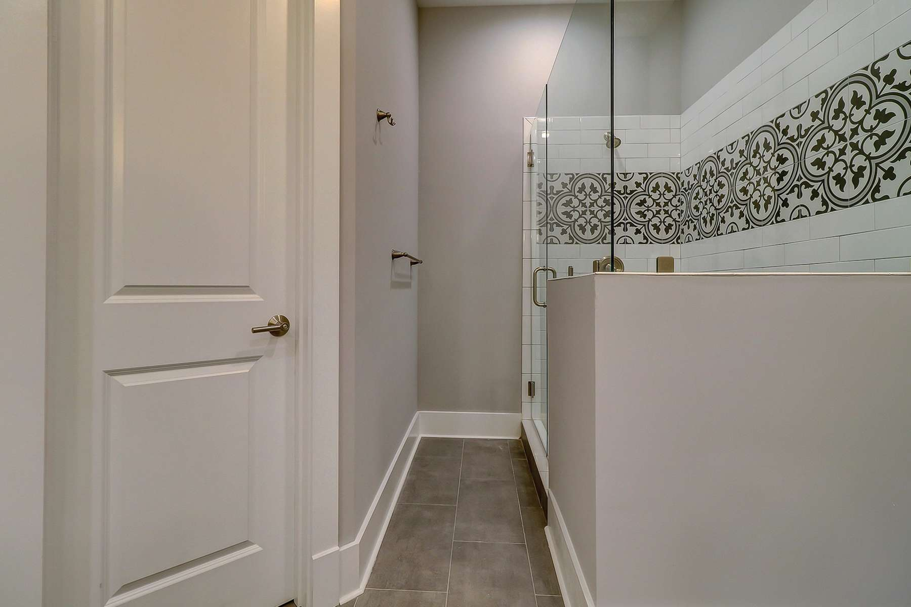2019-Best-Bath-New-Home-2