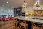 2019-Best-Kitchen-Remodel-21