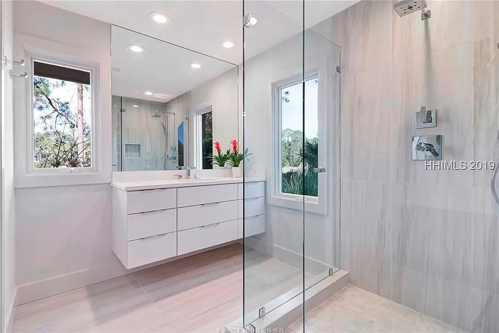 21-Z-After-8-Gull-Point-Master-Bath-2