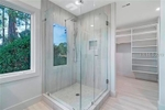 22-Z-After-8-Gull-Point-Master-Bath