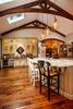After Living Room/Kitchen