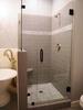Bathroom-31