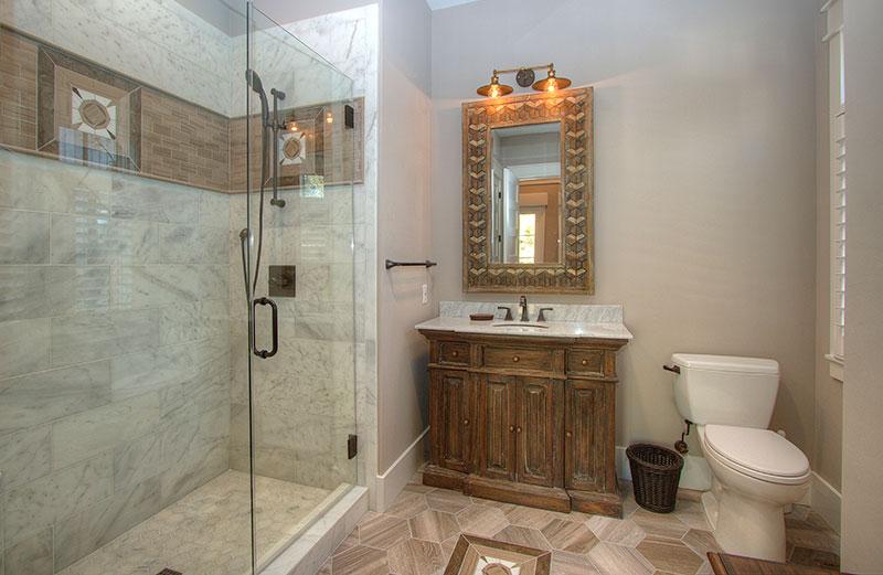 Bathroom-35