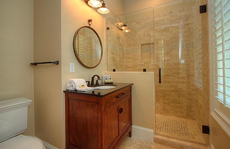 Bathroom-54