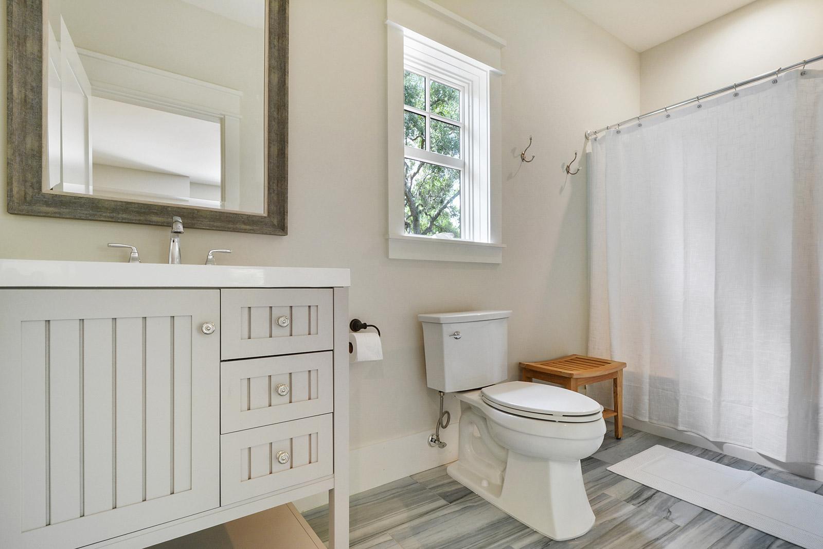 Bathroom-56