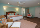 Baynard - Sea Pines After