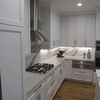 Bradley-After-Kitchen-5