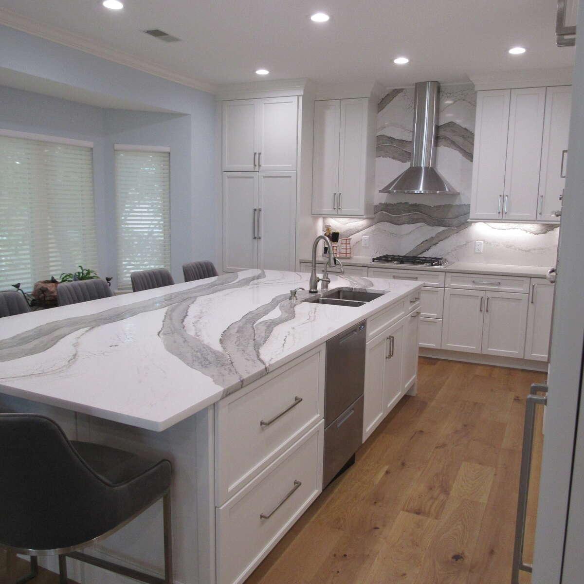 Bradley-After-Kitchen-7