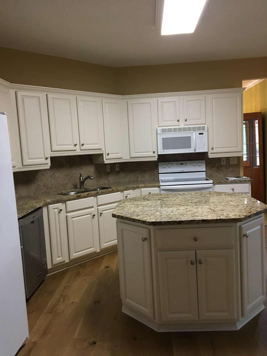 Bradley-Before-Kitchen-3