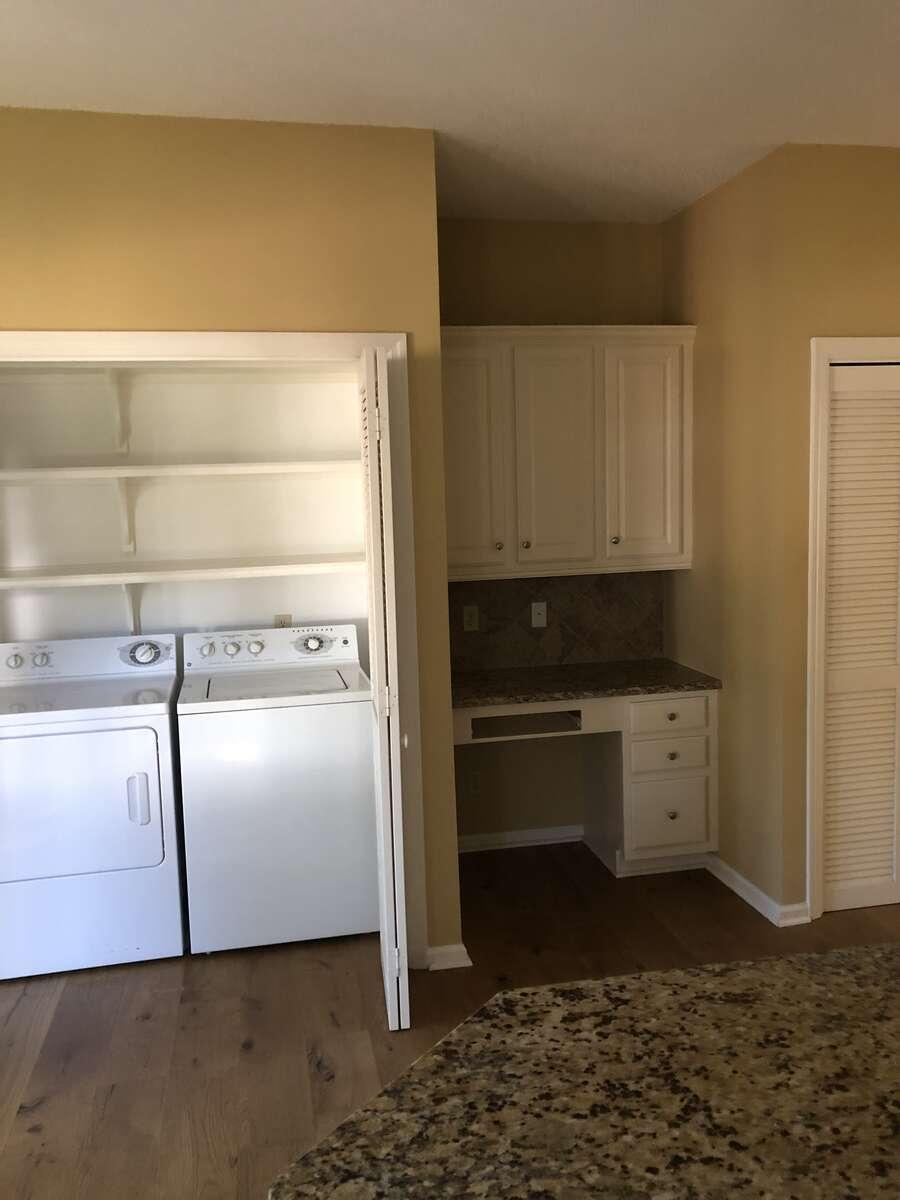 Bradley-Before-Kitchen-Laundry