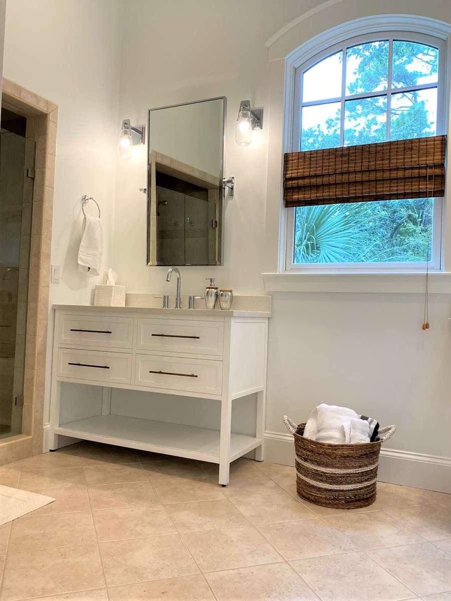 Chod-After-Guest-Bath
