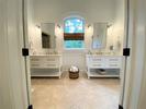 Chod-After-Guest-Bath-2