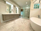 Chod-After-Master-Bath-3