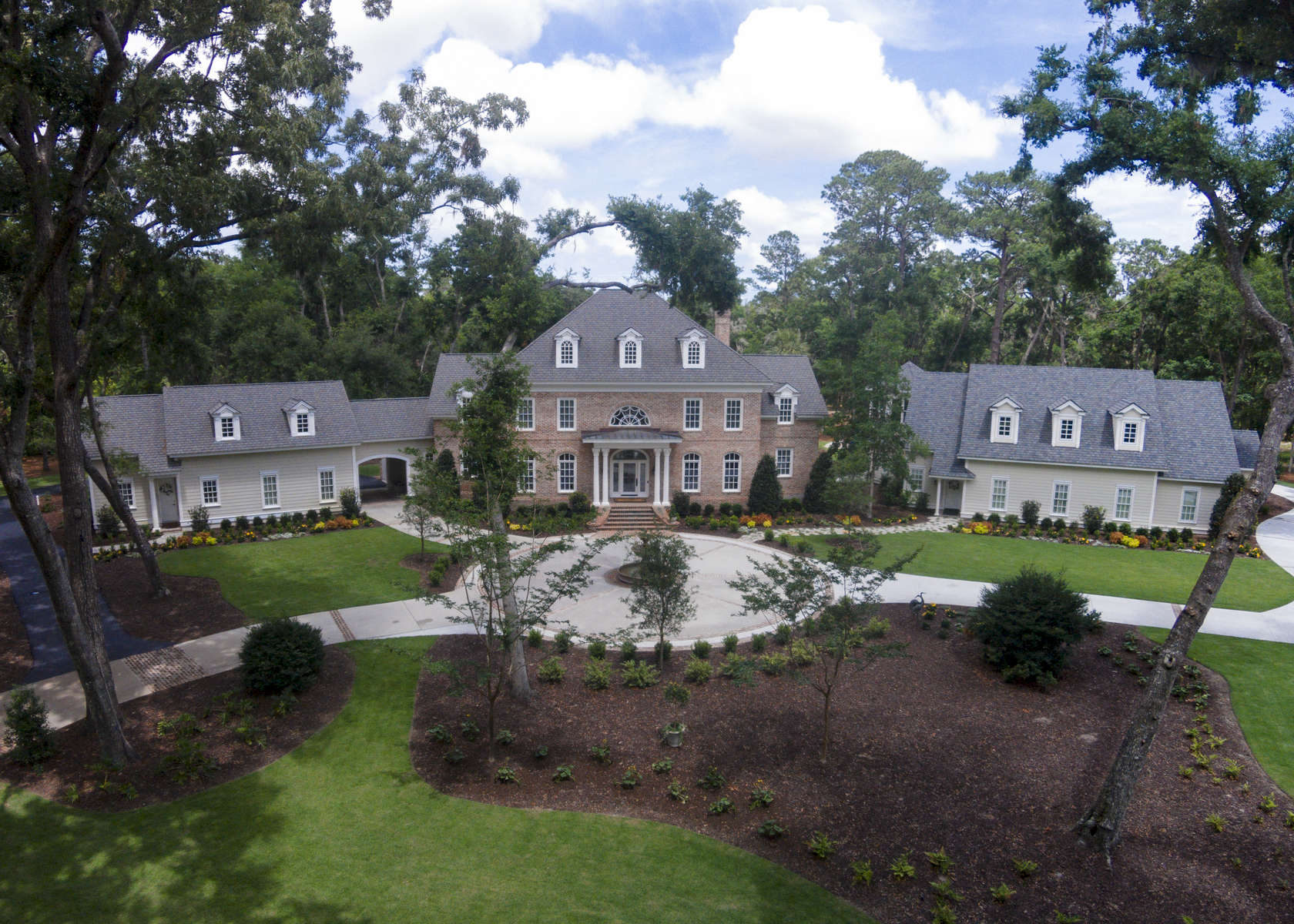 Colleton-River-After-Exterior