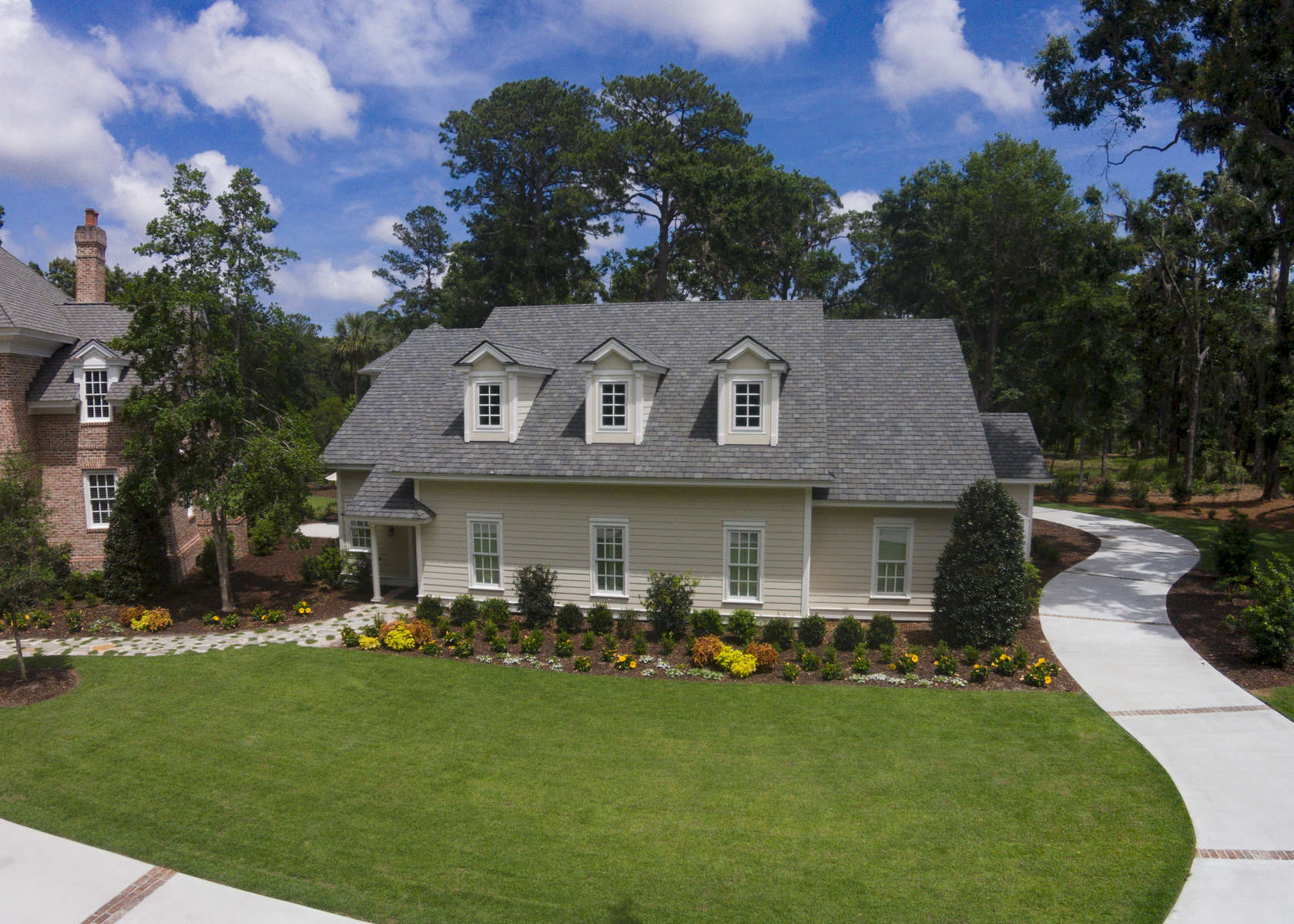 Colleton-River-After-Exterior-4