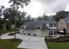 Colleton-River-After-Exterior-Rear-2