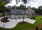 Colleton-River-After-Exterior-Rear-3