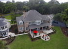 Colleton-River-After-Exterior-Rear-4