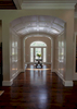 Colleton-River-After-Foyer-2