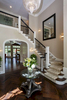 Colleton-River-After-Foyer