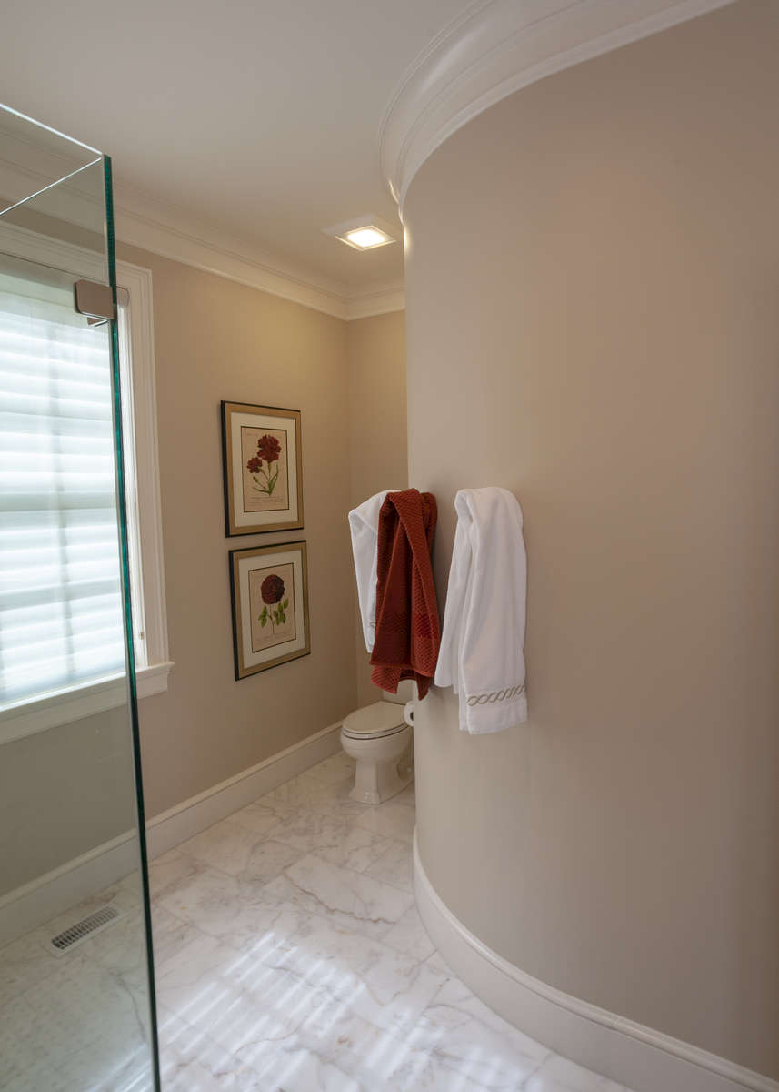 Colleton-River-After-Guest-Bathroom