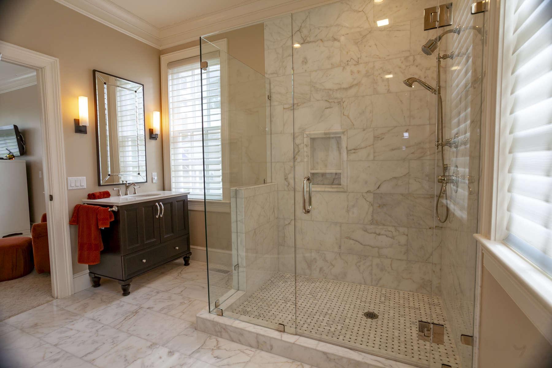 Colleton-River-After-Guest-Bathroom-2