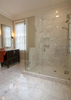 Colleton-River-After-Guest-Bathroom-3