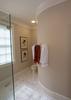 Colleton-River-After-Guest-Bathroom