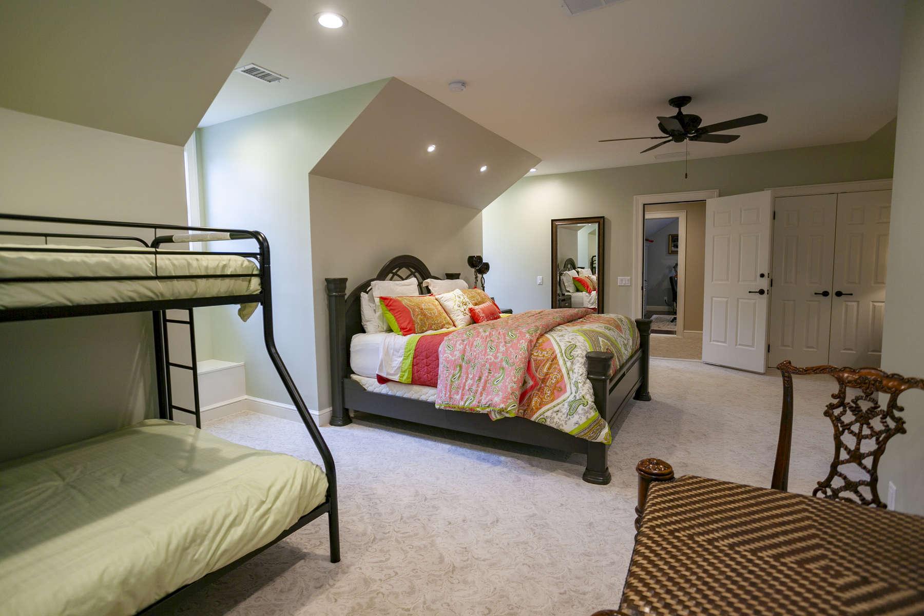 Colleton-River-After-Guest-Bedroom-Second-Level-3