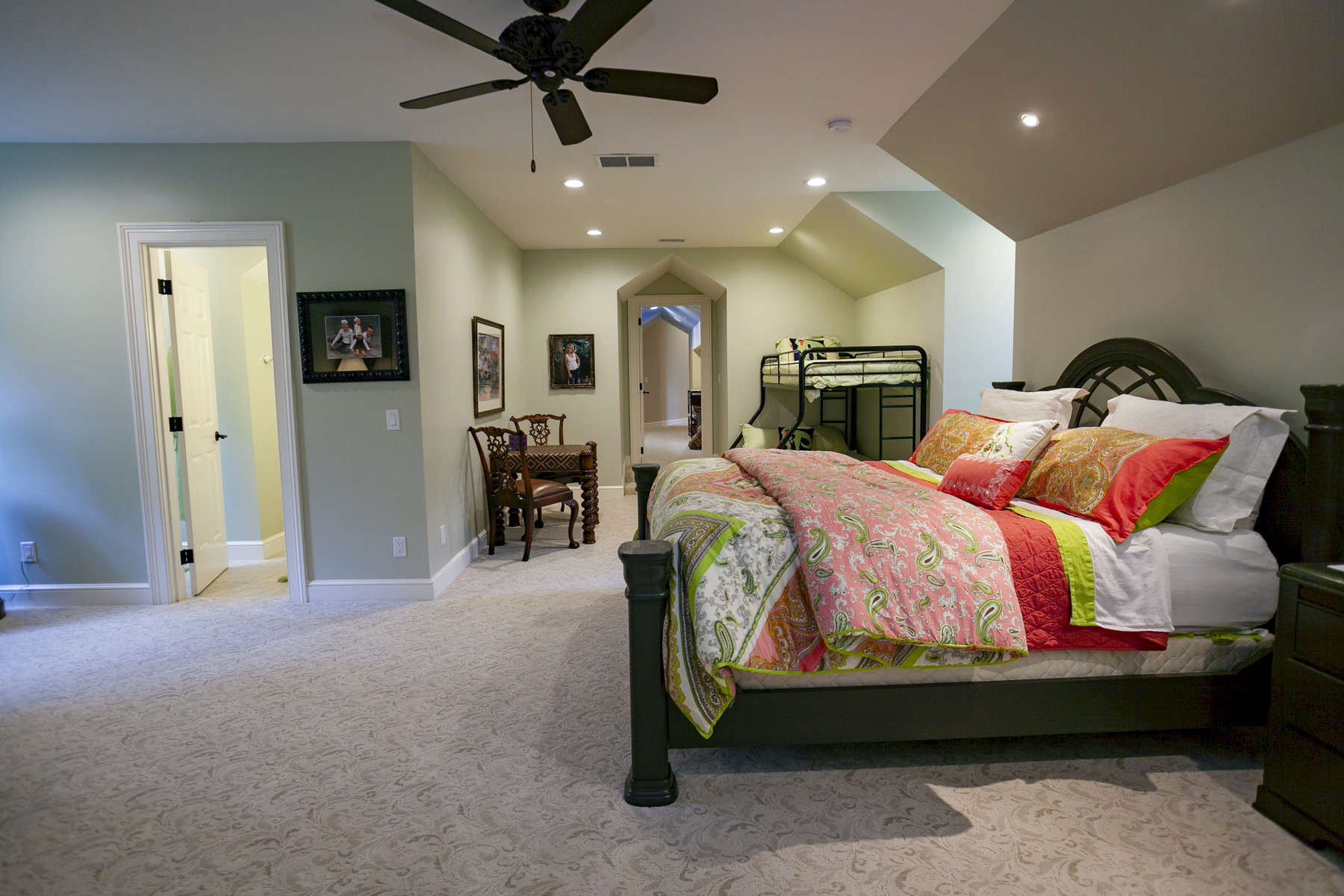 Colleton-River-After-Guest-Bedroom-Second-Level-4